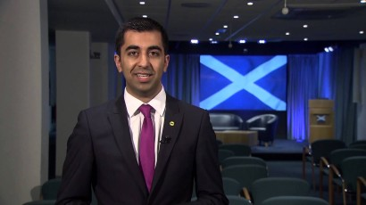 Find out more on <a href='http://www.scottish.parliament.uk/msps/Humza-Yousaf-MSP.aspx' target='_blank'>this partnership</a> and <a href='http://www.scotland-malawipartnership.org/members.html?display=membermapscotland' target='_blank'>700 others</a>.